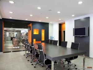interior painting service houston